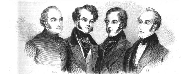 Illustrierte Zeitung 1.1.1844_2